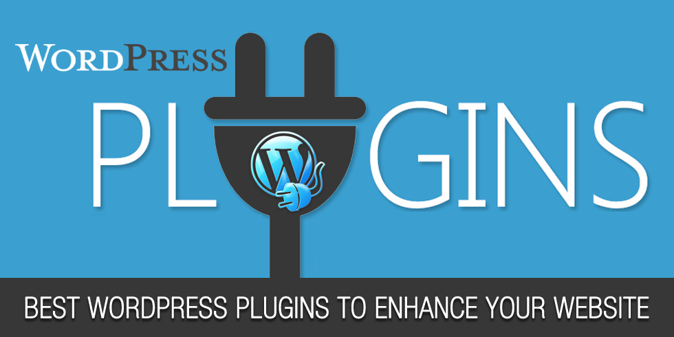 15 Top WordPress Plugins για το 2011